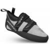 Mad Rock - Drifter Climbing Shoe - 8.5 - Grey