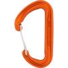 DMM - PHANTOM BINER - Orange