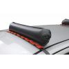Sea To Summit - Pack Rack Inflatable Roof Rack