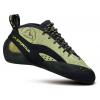 La Sportiva - TC Pro Climbing Shoes - 41.5