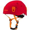 Camp - Titan Helmet - 1 - Red