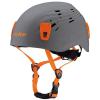 Camp - Titan Helmet - 1 - Gray
