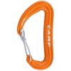 Camp - Dyon Carabiner - Orange