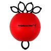 Metolius - Grip Saver Plus - Red