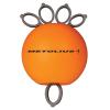 Metolius - Grip Saver Plus - Orange