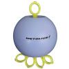 Metolius - Grip Saver Plus - Blue