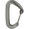 Metolius - FS Mini 2 Biner - Silver
