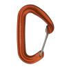 Metolius - FS Mini 2 Biner - Orange