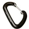 Metolius - FS Mini 2 Biner - Black