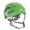 PETZL - BOREO HELMET - 2 - Green
