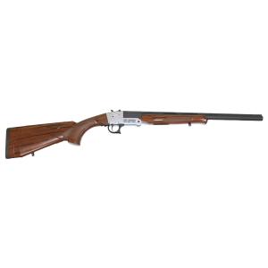 """Armscor TK .410 Single Shot 20"""" Shotgun - TK104 thumbnail"""