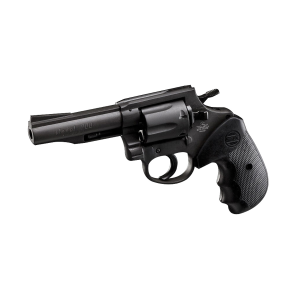 Armscor M200 .38 Spl Pistol, Black Parkerized - 51261 thumbnail