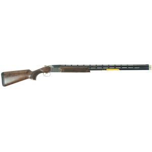 Browning Citori 725 Sporting 12 Gauge Over/Under-Action Shotgun, Gloss Oil - 0135313010 thumbnail