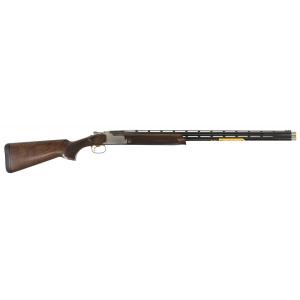 Browning Citori 725 Sporting 20 Gauge Over/Under-Action Shotgun, Gloss Oil - 0135316010 thumbnail