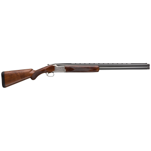Browning Citori White Lightning 12 Gauge Over/Under-Action Shotgun, Gloss Oil - 018142305 thumbnail