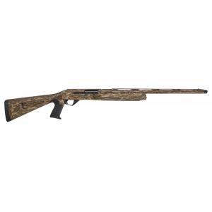 "Benelli SBE 3 SteadyGrip 12 GA 24"" Shotgun, Bottomland - 10352 thumbnail"