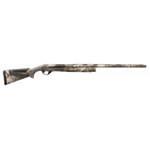 """Benelli SBE 3 12 GA 26"""" Shotgun, Gore Optifade Timber - 10360 thumbnail"""