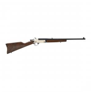 Henry Single Shot Rifle .45-70 Break Open Rifle, Brown - H015B-4570 thumbnail