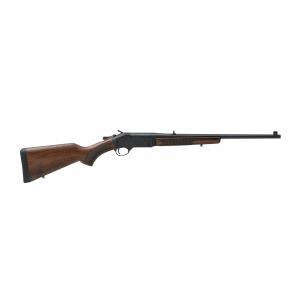 Henry Single Shot Rifle .30-30 Win Break Open Rifle, Brown - H015-3030 thumbnail