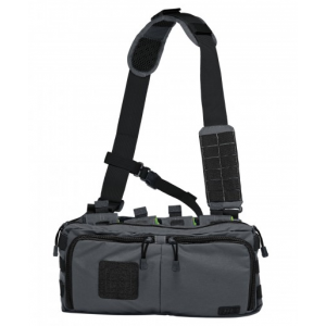 5.11 Tactical 4-Banger Bag thumbnail