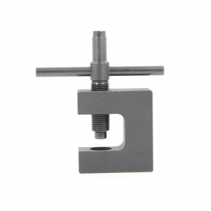 PSA Custom AK Front Sight Adjustment Tool