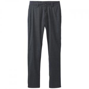 Men's Furrow Pant