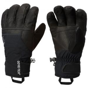 Men's FireFall GTX Glove