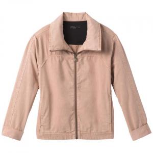 Women's Lookout Jacket