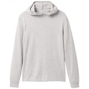 Men's Driggs Hood Sweater - Slim