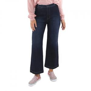 Women's Portland Wide Leg