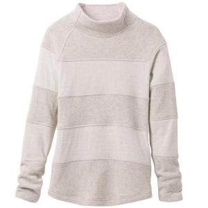 Women's Dessau Sweater