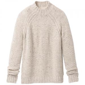 Women's Nemma Sweater - Plus