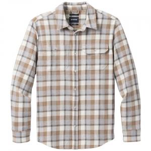 Men's Hatcher Flannel
