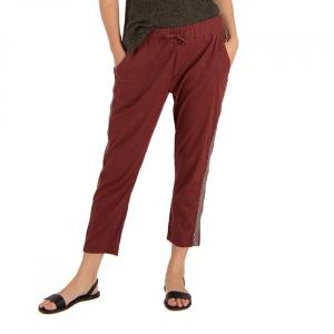 Women's Kiran Cropped Pant