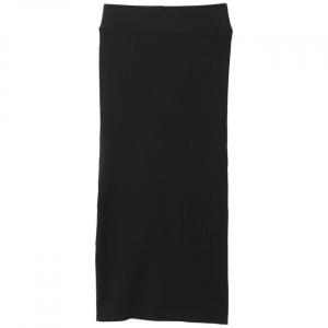 Women's Acadia Skirt