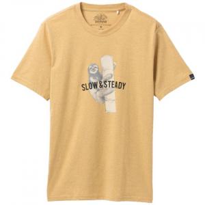 Men's Steady T-Shirt