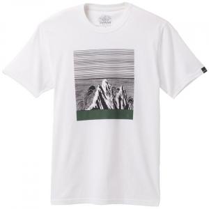 Men's North Cascades T-Shirt