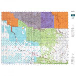 GMU Map - 09