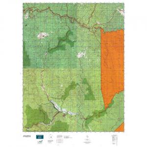 GMU Map - 23