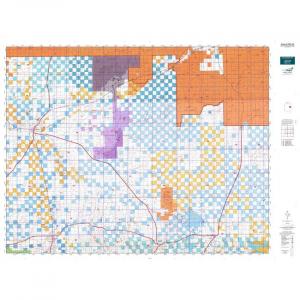 GMU Map - 02A