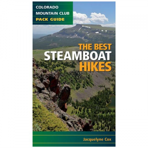 Best Steamboat Hikes