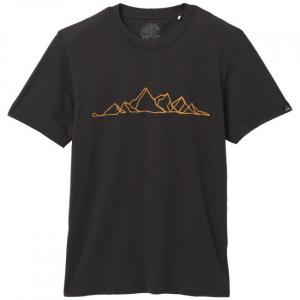 Men's Stacker Butte T-Shirt