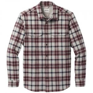 Men's Wedgemont Flannel - Slim Fit