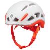 Kids' Tracer Helmet