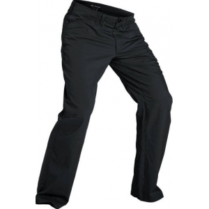 5.11 Tactical Men's Ridgeline Pant 74411 | Storm | 44/32 | Nylon | LAPoliceGear.com thumbnail