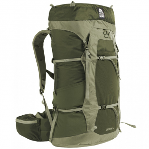 Granite Gear Crown2 60 Pack