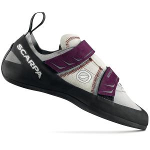 scarpa reflex