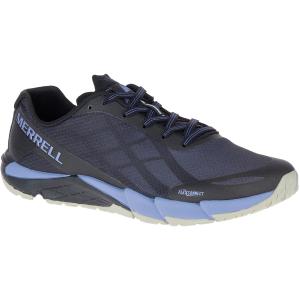 Merrell Women's Bare Access Flex Trail Running Shoes - Size 6