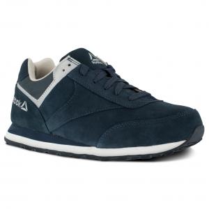 Reebok Work Men's Leelap Shoes
