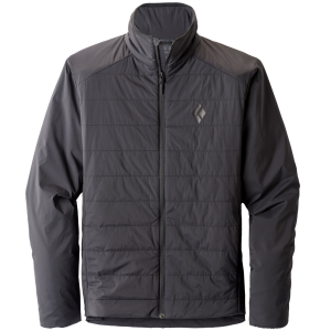 Black Diamond Men's First Light Jacket